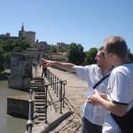 Urban Raid incentive Avignon
