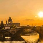 rallye gps incentive Florence